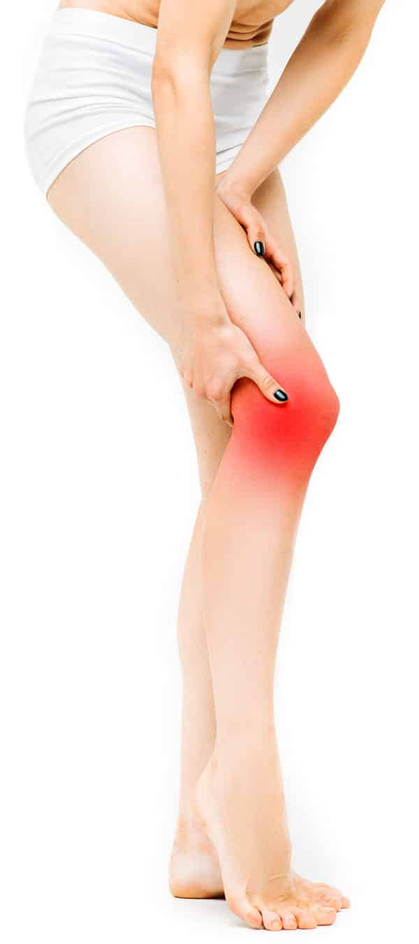 What Can PRP Help With?