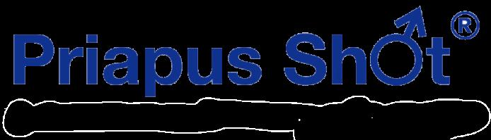 Priapus shot - P-Shot provider acworth ga
